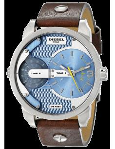 Diesel DZ7321 men's watch
