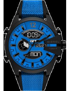 Chic Time | Montre Homme Diesel Mega Chief DZ4550  | Prix : 299,00€