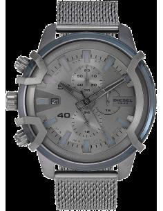 Chic Time | Diesel Griffed DZ4536 Men's watch  | Buy at best price
