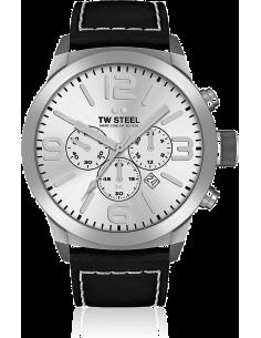 Chic Time | Montre Homme TW Steel Marc Coblen TWMC35 Chrono  | Prix : 229,00€