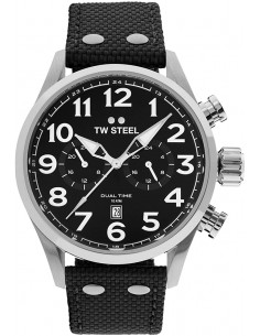 Chic Time | TW Steel VS7 Men's watch  | Buy at best price