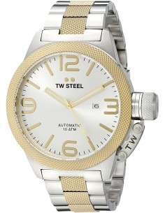Chic Time | TW Steel CB36 men's watch  | Buy at best price