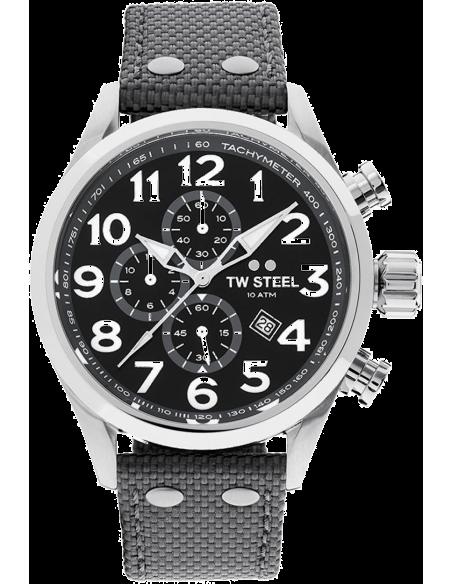 Chic Time | TW Steel VS13 Men's watch  | Buy at best price