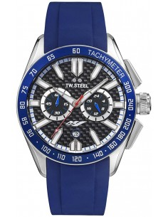 Chic Time | TW Steel GS3 Men's watch  | Buy at best price