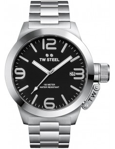 Chic Time | TW Steel CB1 men's watch  | Buy at best price