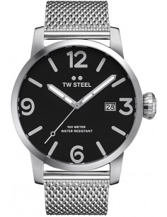 Chic Time | Montre Homme TW Steel MB11  | Prix : 299,00€