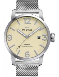 Chic Time | Montre Homme TW Steel MB2  | Prix : 299,00€