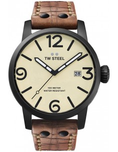 Chic Time | Montre Homme TW Steel MS42  | Prix : 299,00€