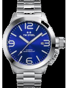 TW Steel CB11 men's watch