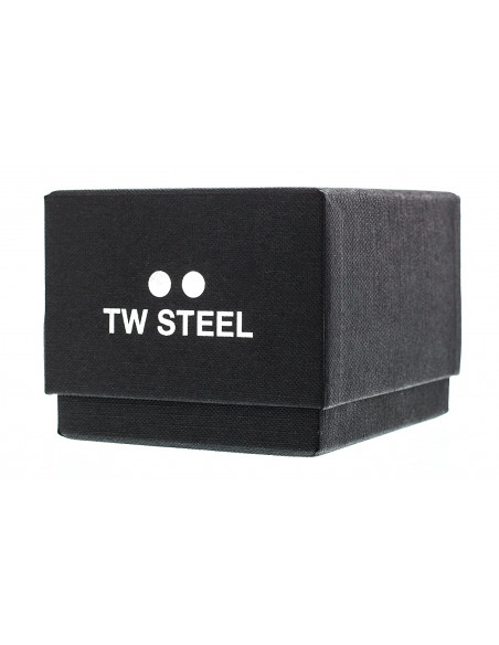 Chic Time   TW Steel MS22 Men's watch    Buy at best price