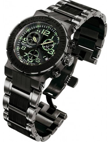 Chic Time   Invicta 6144 men's watch    Buy at best price