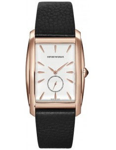 Chic Time | Emporio Armani ARS8351 Swiss Made men's watch  | Buy at best price