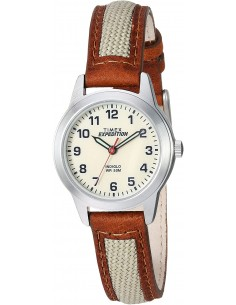 Chic Time   Timex Expedition Field TW4B11900 women's watch    Buy at best price