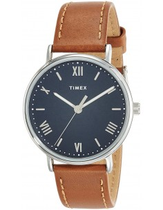 Chic Time | Timex Southview TW2R63900 Men's watch  | Buy at best price