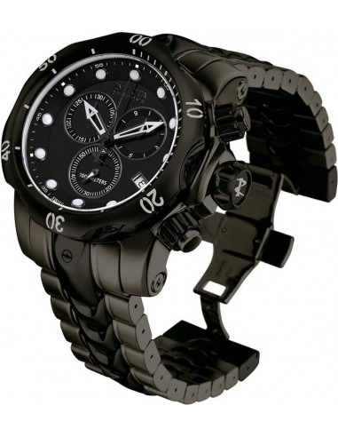 Chic Time | Montre Homme Invicta 5729 Reserve Collection  | Prix : 1,070.30