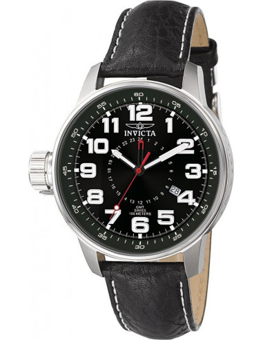 Chic Time   Invicta F0053 men's watch    Buy at best price