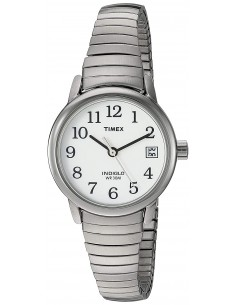 Chic Time   Timex Classic T2H351 Women's watch    Buy at best price