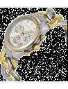 Chic Time | Montre Femme Michael Kors Runway MK3199 Argent  | Prix : 171,75€