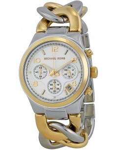 Chic Time   Michael Kors MK3199 women's watch    Buy at best price