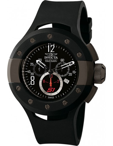 Chic Time   Invicta F0043 men's watch    Buy at best price