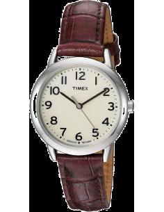 Chic Time | Montre Femme Timex Classic TW2R30300  | Prix : 89,25€