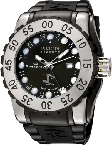 Chic Time | Invicta 6652 men's watch  | Buy at best price