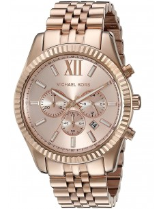 Chic Time   Michael Kors MK8319 women's watch    Buy at best price