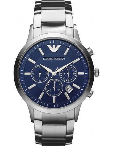 Chic Time | Emporio Armani AR2448 men's watch  | Buy at best price