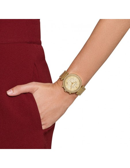 Chic Time | Michael Kors MK5354 women's watch  | Buy at best price