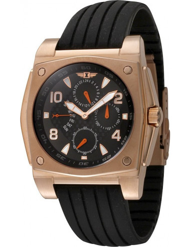 Chic Time   Invicta 41698-004 men's watch    Buy at best price