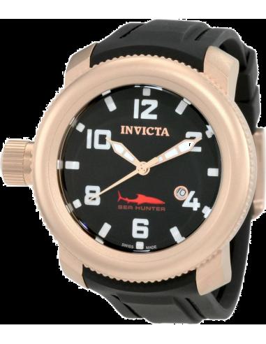 Chic Time | Montre Homme Invicta 1546 Sea Hunter  | Prix : 209,30€