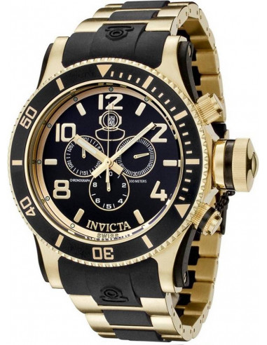 Chic Time | Invicta 6633 men's watch  | Buy at best price