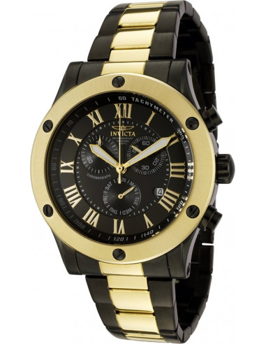 Chic Time | Invicta 571 men's watch  | Buy at best price