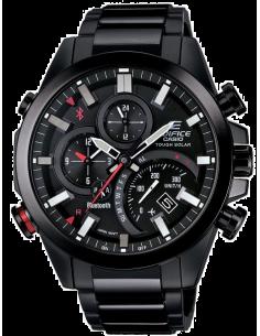 Chic Time | Montre Homme Casio Edifice EQB-501DC-1AJF  | Prix : 499,00€