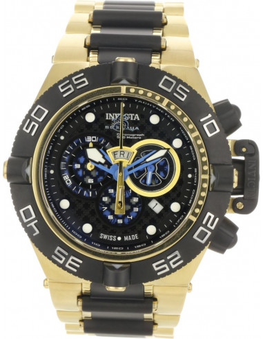 Chic Time | Invicta 6563 men's watch  | Buy at best price