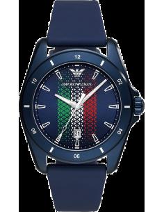 Chic Time | Montre Homme Emporio Armani Sigma AR11263  | Prix : 219,00€