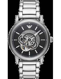 Chic Time | Montre Homme Emporio Armani Meccanico AR60021  | Prix : 419,00€