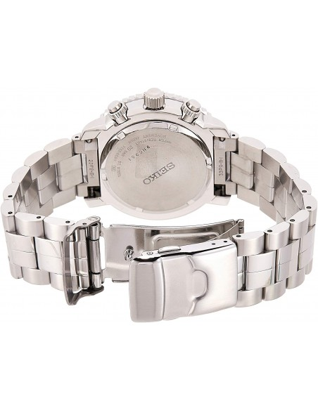 Chic Time | Seiko SNA411P1 men's watch  | Buy at best price