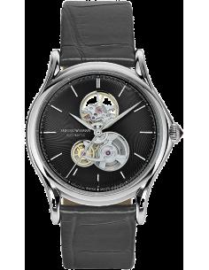 Chic Time | Montre Homme Emporio Armani ARS3404 Swiss Made Automatique  | Prix : 1,099.00