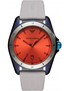 Chic Time   Emporio Armani Sigma AR11218 Men's watch    Buy at best price