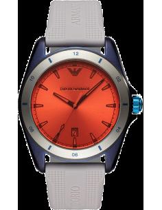 Chic Time   Montre Homme Emporio Armani Sigma AR11218    Prix : 199,00€