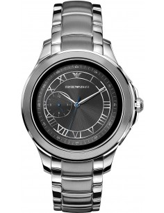 Chic Time | copy of Emporio Armani Matteo 2.0 ART5024 men's Smartwatch  | Buy at best price