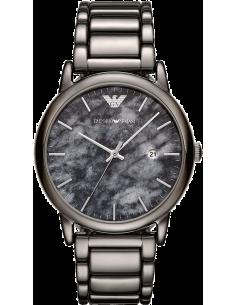 Chic Time | Montre Homme Emporio Armani Dress AR11155  | Prix : 299,00€