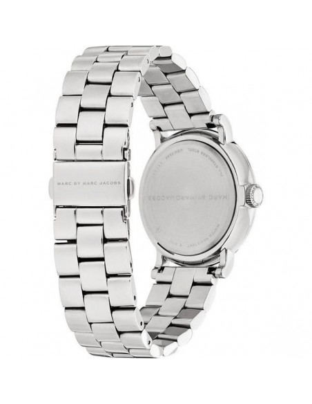 Chic Time | Marc Jacobs MBM3242 women's watch  | Buy at best price