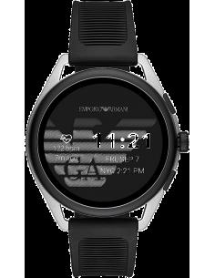 Chic Time   Emporio Armani ART5021 Men's Smartwatch    Buy at best price