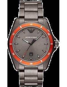 Chic Time | Montre Homme Emporio Armani Sigma AR11178  | Prix : 263,20€
