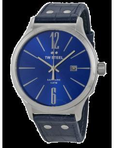 Chic Time | Montre Homme TW Steel TW1302  | Prix : 299,00€