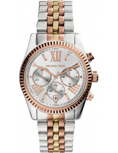 Chic Time | Michael Kors MK5735 women's watch  | Buy at best price