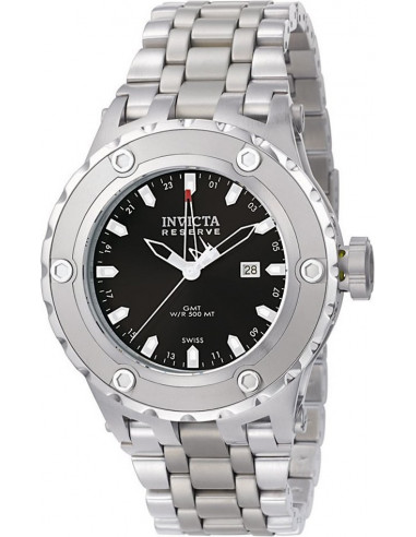 Chic Time   Invicta F0008 men's watch    Buy at best price