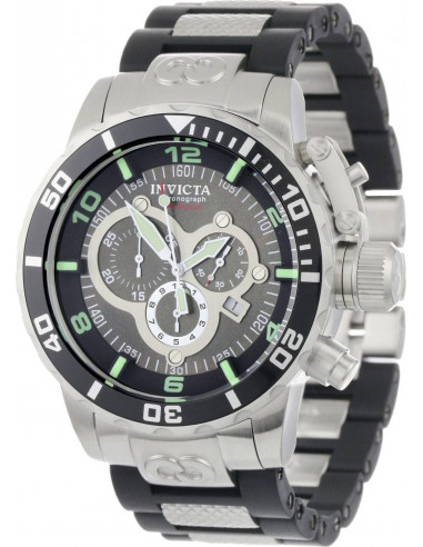 Chic Time | Invicta 477 men's watch  | Buy at best price